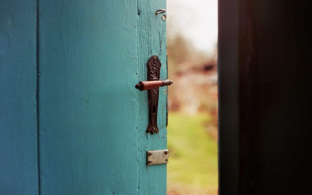 Navigating Through Vulnerability